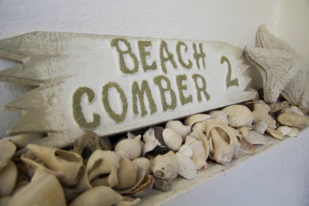 Beachcomber2-01