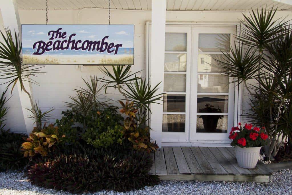 Beachcomber2-29