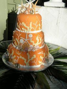 King Wedding 003