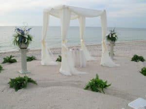 Korte Wedding 001