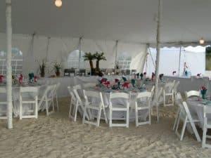 Korte Wedding 005