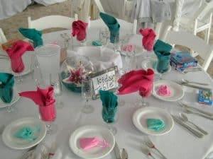 Korte Wedding 006