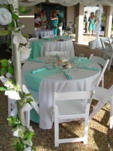 Sabetha & Paul Wedding 003