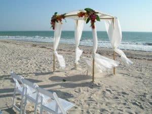 Sabetha & Paul Wedding 011