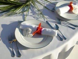Shelton Wedding 006