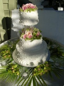 Spero King Wedding 006