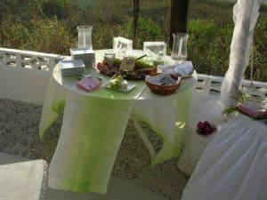 Spero King Wedding 022