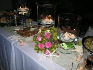 Spero King Wedding 064