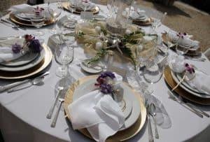 Strohkirch Wedding 08 15