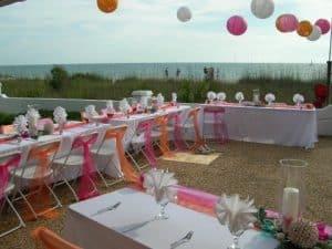 Taylor Wedding 010